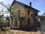 Maison CHINDRIEUX (73) - 125000 euros